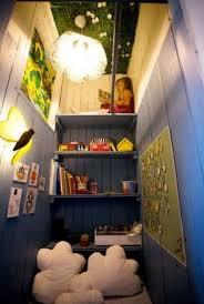 house design books ireland 121 best library u0026 reading nooks images on pinterest book nooks