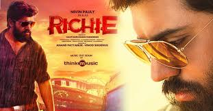 malayalam movies movie news movie reviews movie news in