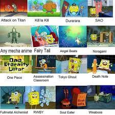 Fullmetal Alchemist Kink Meme - assassination classroom meme tumblr