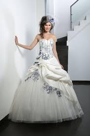 robe de mariã e grise et blanche robe de mariée et grise meilleure source d inspiration sur