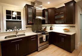 home improvement ideas kitchen kitchen soffit above cabinets
