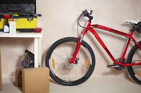 where to donate bicycles synonym