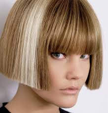 ultra short bob hair hairstyles youth for the new year for the girl youth hairstyles
