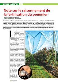 m ier bureau d ude agrimag avril 84 by agriculture maghreb issuu