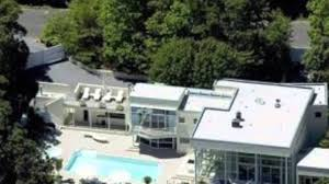 diddy s new york apartment on sale for 7 9 million mr goodlife p diddy house 2014 youtube