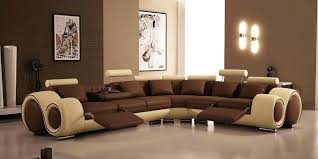 interior paint color ideas home interior wall painting ideas on