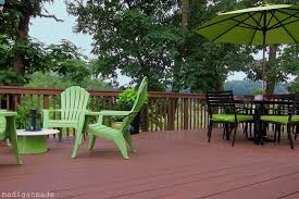 Lime Green Patio Furniture by Lime Green Plastic Adirondack Chairs Bedroom And Living Room