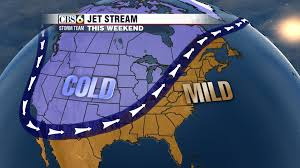 Jet Stream Forecast Map Us Weather Map This Weekend Us Weather Map Radar Measure Distance