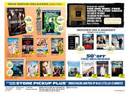 blu ray u0026 dvd deals best buy weekly ad june 5th 11th 2011