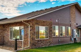 Cottages At Brushy Creek by The Cottages At Johnston Commons Affordable Living At Its
