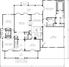 11 best floor plans with see through fireplace images on pinterest