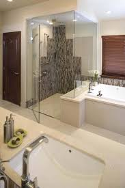 28 best master bath ideas images on pinterest bathroom ideas
