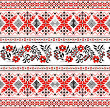 ukraine pattern vector ukraine free vector download 49 free vector for commercial use