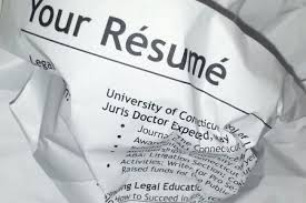 avoiding resume mistakes 5 resume mistakes that sabotage your search galom inc