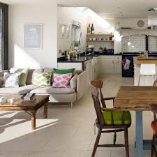 extension kitchen ideas kitchen extension ideas ideal home ideas for decorating a sun