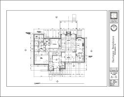 100 design floor plan app floor plans art home design