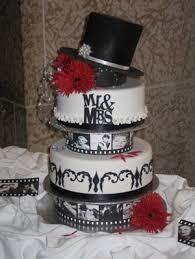 55 best wedding cakes wedding cake toppers wedding cake knife
