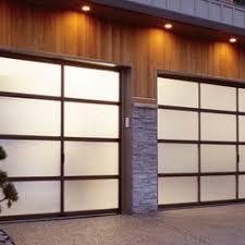 Overhead Door Jacksonville Fl Duval Overhead Door Company Garage Door Services 6101 Lottie