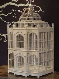 2061 best birdcages images on bird cages bird houses