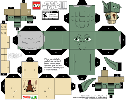 best 25 minecraft toys lego ideas on pinterest minecraft