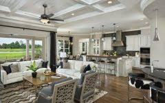 home interior design godrej home interior design godrej interior home design ideas