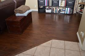 flooring laminate woodlooring andound this wide plank at sams
