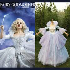 Fairy Costumes Discount Blue Fairy Costumes Adults 2017 Blue Fairy Costumes