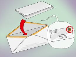 addressing a cover letter to whom it may concern how to address an attorney on an envelope 13 steps