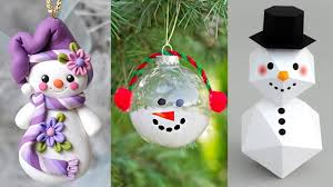 diy projects christmas decorations creative ideas diy light bulb