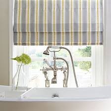 bathroom blind ideas best ideas for blinds in a country house ideal home