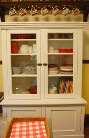 kitchen kitchen hutch buffet inside gratifying white sideboards