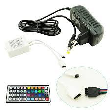 dmx led strip lights popular dmx led strip lights buy cheap dmx led strip lights lots