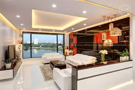 home interior design kerala which are the best interior designers in kerala quora