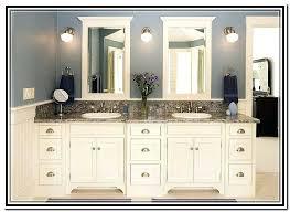 cost of custom bathroom vanity u2013 damienlovegrove com