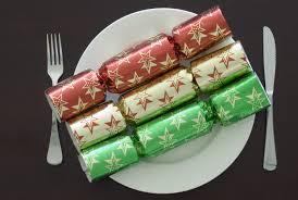 photo of christmas dinner setting free christmas images