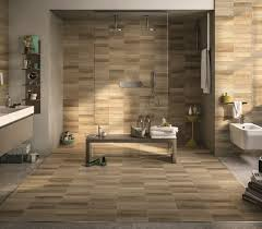 Bedroom Wall Tiles Bedroom Wall Tiles Service Provider by Tiles4all Cheap Kitchen Bathroom Tiles Floor U0026 Wall Tiles At