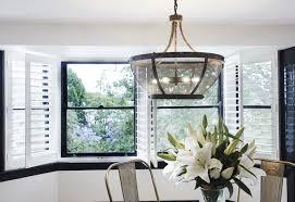 Maison Chic Magazine Luxury Holiday Apartments U0026 Houses Sydney Contemporary Hotels