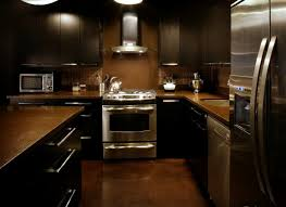 kitchen cabinet stainless steel kitchen stainless steel appliances with concept hd pictures