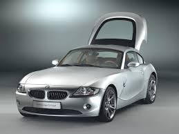 future bmw concept bmw z4 coupe future bmw concept car hd bmw wallpapers for