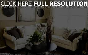 living room category small ideas apartment color traditional with