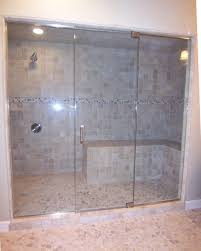 Half Shower Doors Buy Half Door Blinds Shower Jeep Doors A Energoresurs