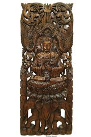 wood carving wall for sale sale sale sale asiana home decor