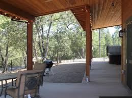 entertainment and outdoor features dog u0026 pony ranch