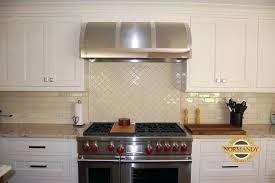 island kitchen hoods kitchen range subscribed me