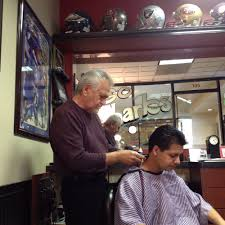 garden theater barber shop 22 reviews barbers 1165 lincoln