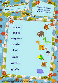 i can action verbs song for kids flashcards and worksheets