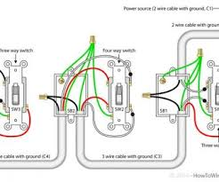 single pole light switch with 3 black wires 3 black wires in outlet tag dandy single pole light switch wiring