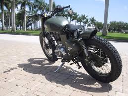 2017 royal enfield classic battle green battle green motorcycles