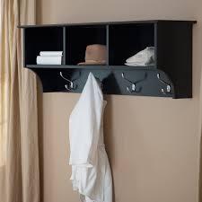 excellent wall clothes hanger photo design inspiration tikspor