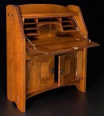 antique style writing desk antique style desk furniture onsingularity com